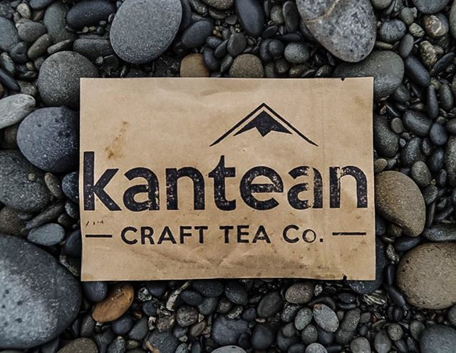Tea tasting with our friends @madeinkc_ today from 2pm-4pm! We have Apache Black and Mountain Mint on ice - hike on by and #steepadventure! #tea #getoutthere 📷: @mark.e.hartley Made in KC : 8231 Corinth Mall, Prairie Village, KS 66208
