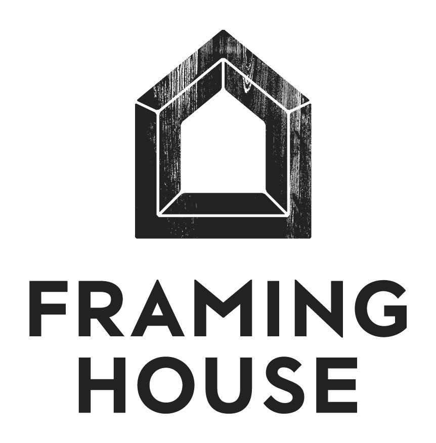 Framing House