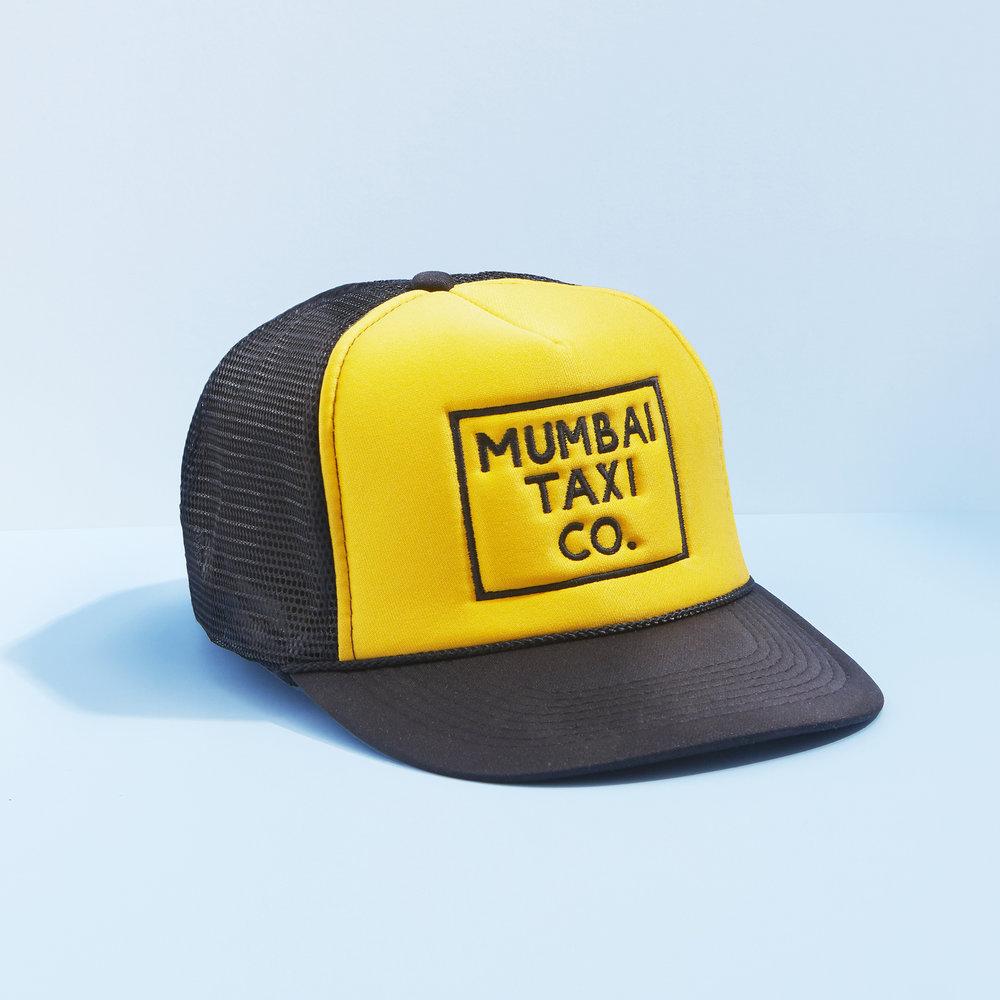 MUMBAI HAT 20_SQUARE F.jpg