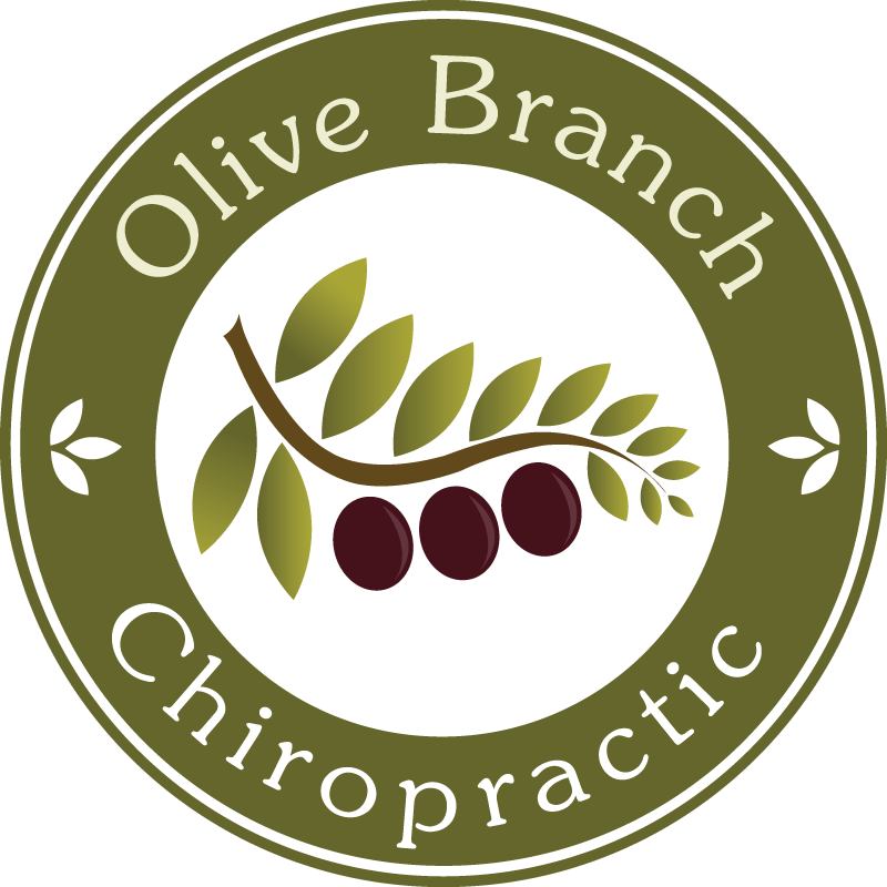 Olive Branch Chiropractic