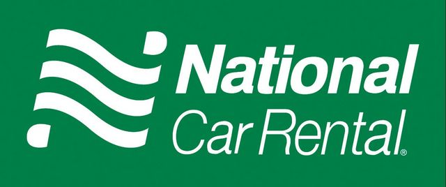 National-Car-Rental-Logo_0.jpg