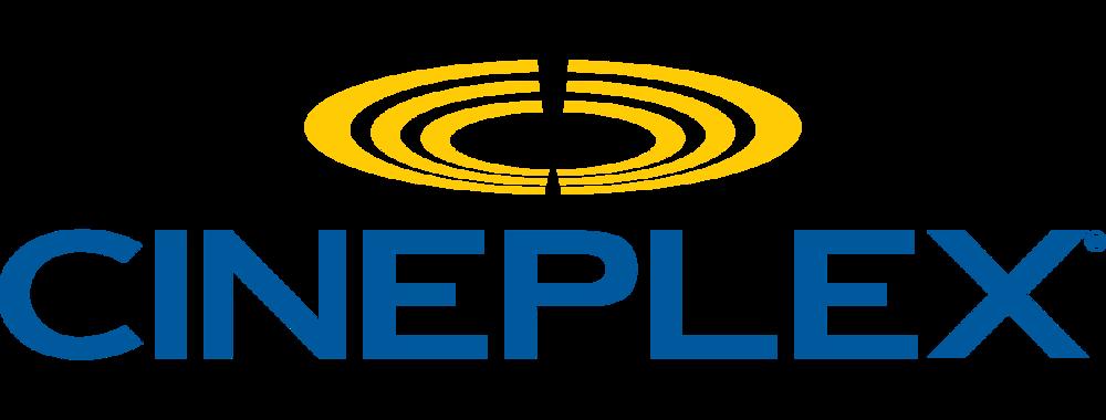 cineplex-logo.png