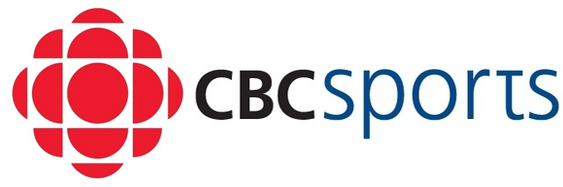 cbc-logo.jpeg