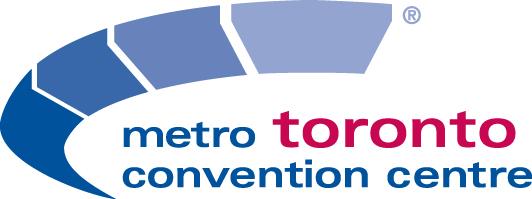 MTCC_logo.jpg