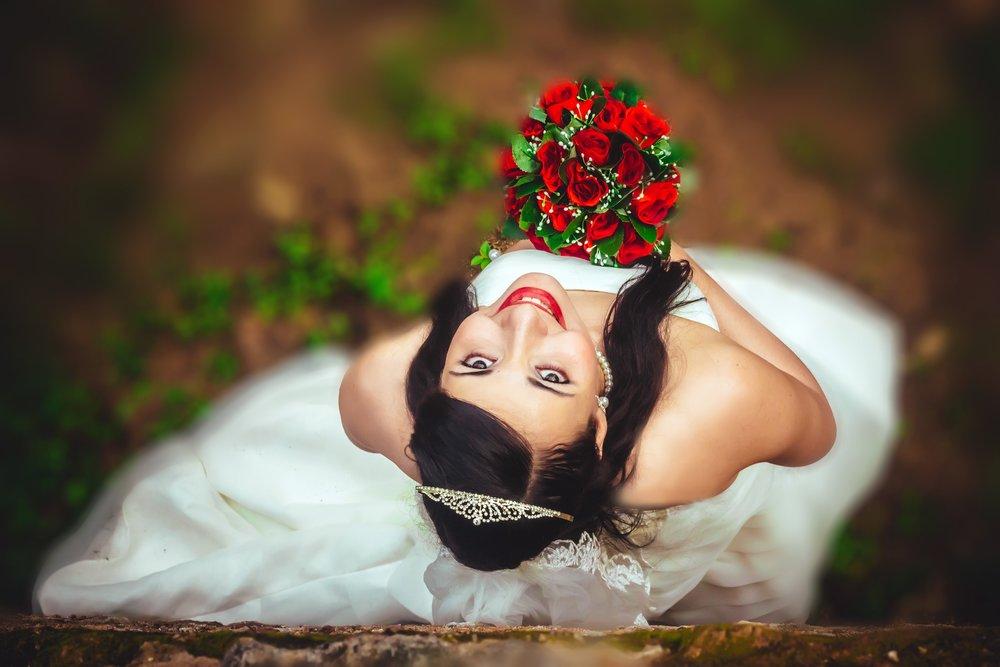 wedding-1183271.jpg