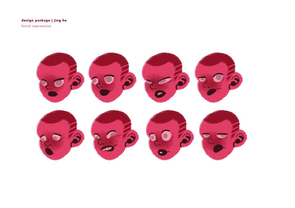 facial expression.jpg