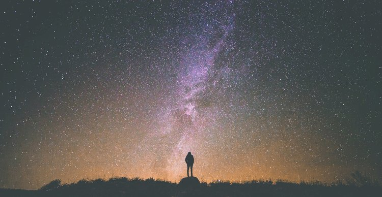 17 Ways the Universe Communicates With You (signs from spirit