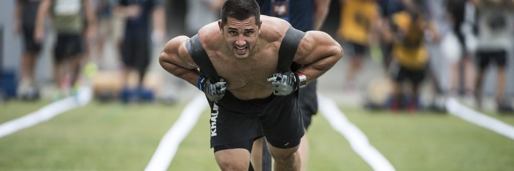 the-crossfit-games-life-with-jason-khalipa_xm5q.jpg