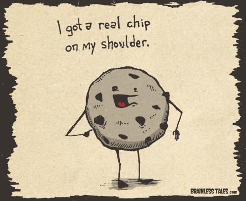 chip-shoulder.jpg