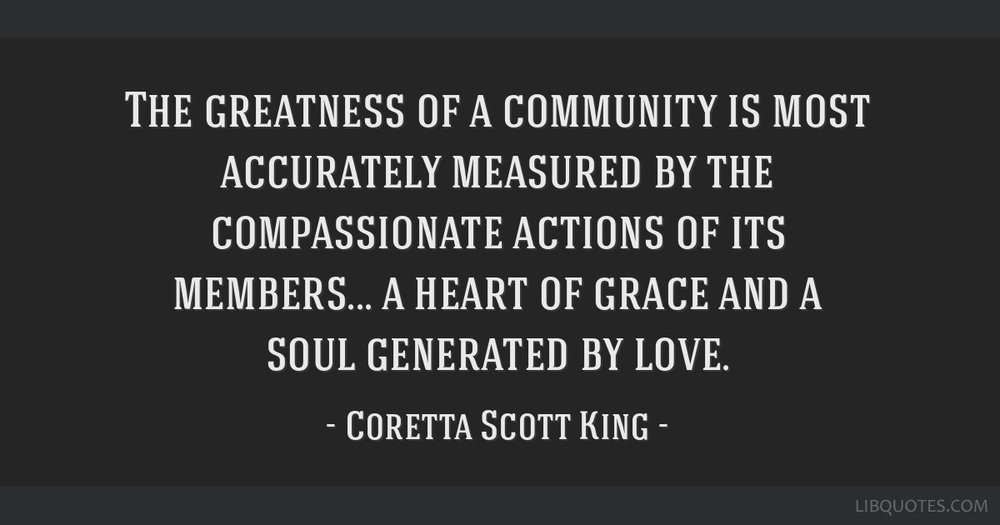 coretta-scott-king-quote-lbs8o9m.jpg