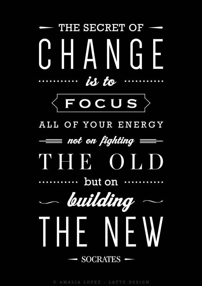 The-secret-of-change-is-to-focus-all-of-your-energy-not-on-fighting-the-old-but-on-building-the-new-6.jpg