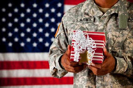 militarychristmas.jpg