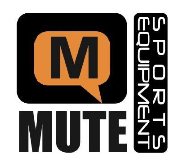 Mute-Sports-Equipment-Logo.png