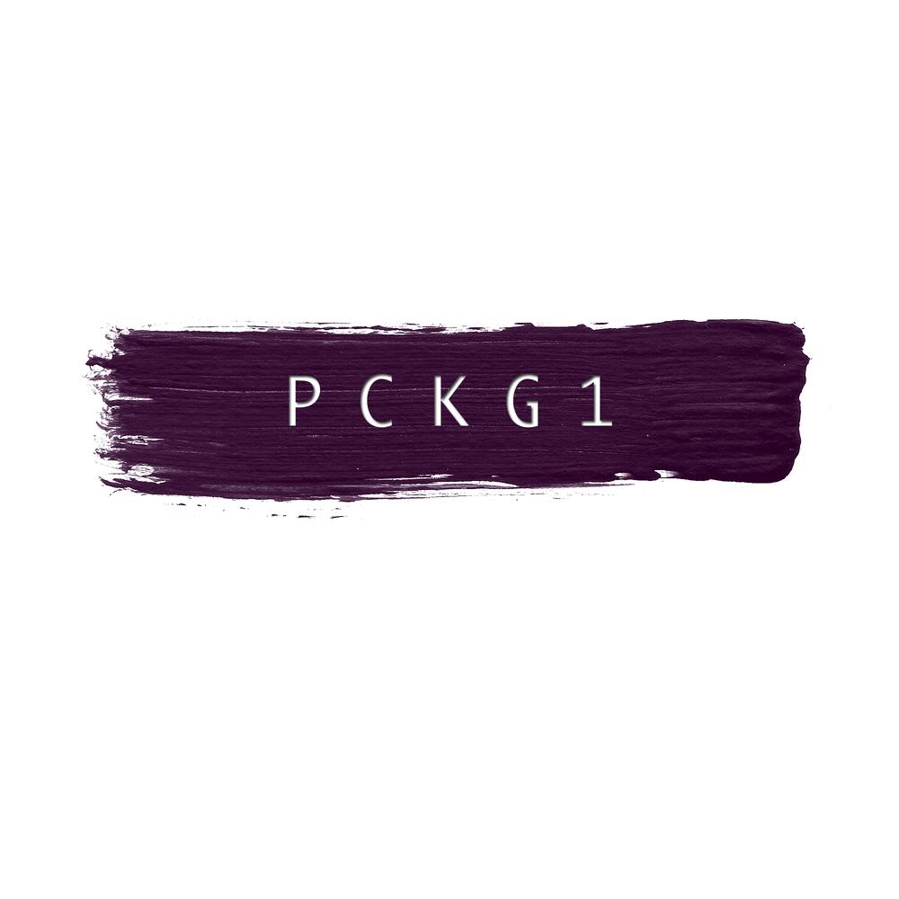 PCKG 1.png