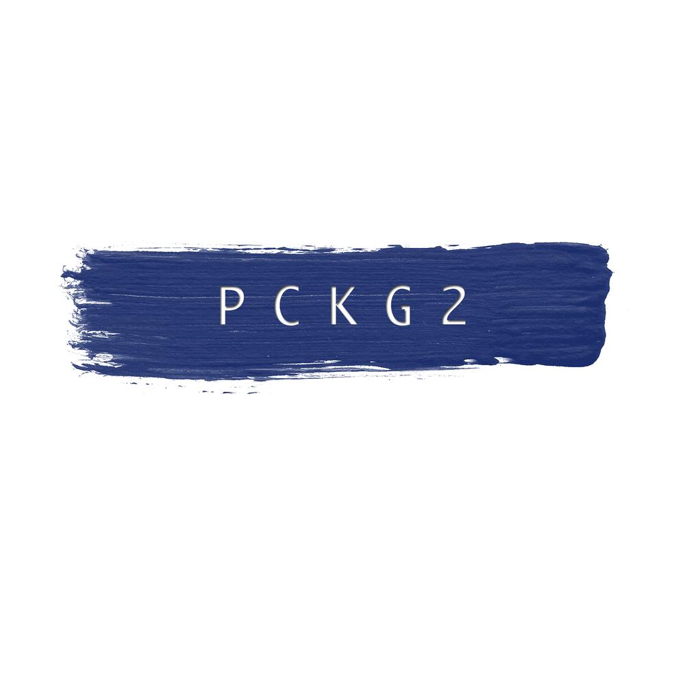 pckg 2.png