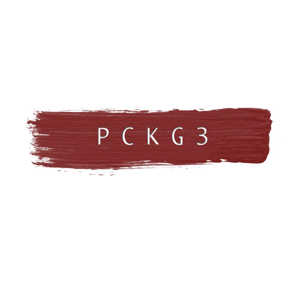 pckg3.png