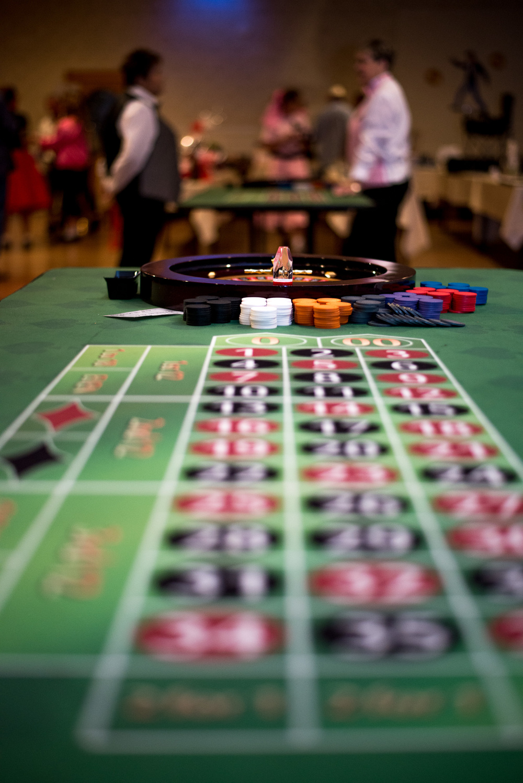 CasinoGame_02-2jpg.jpg