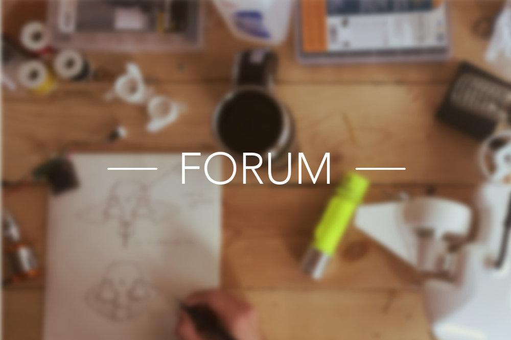 Forum.jpeg