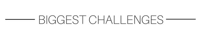 biggest challenges.png