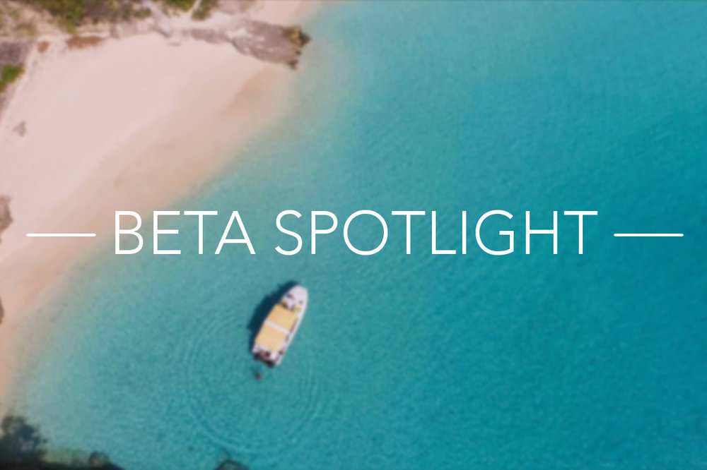 Beta Spotlight (1).jpg