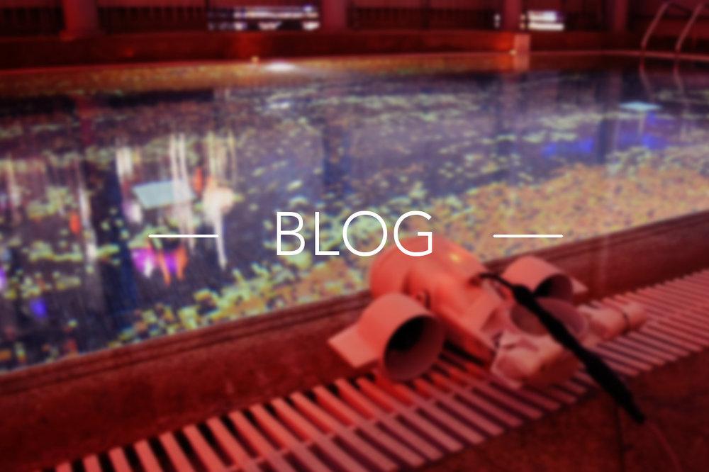 Blog (1).jpg