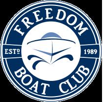 freedomboatclub