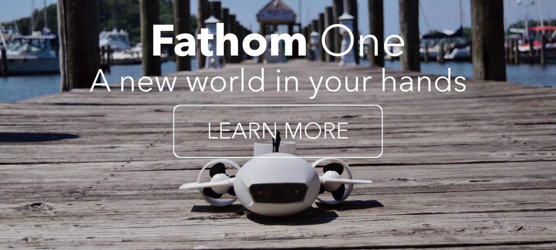Fathom - How much is a fathom