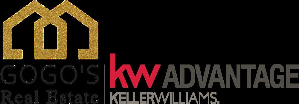 Gogo KW logo.png