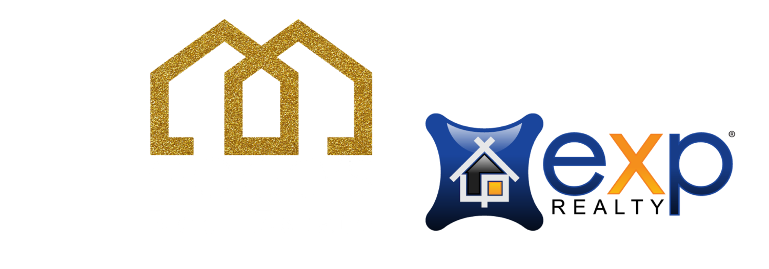 Gogo's Real Estate
