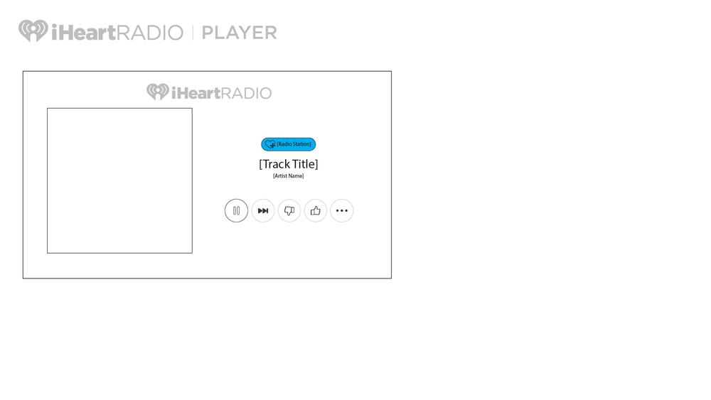 ihr_tv_ux_4b-player.png
