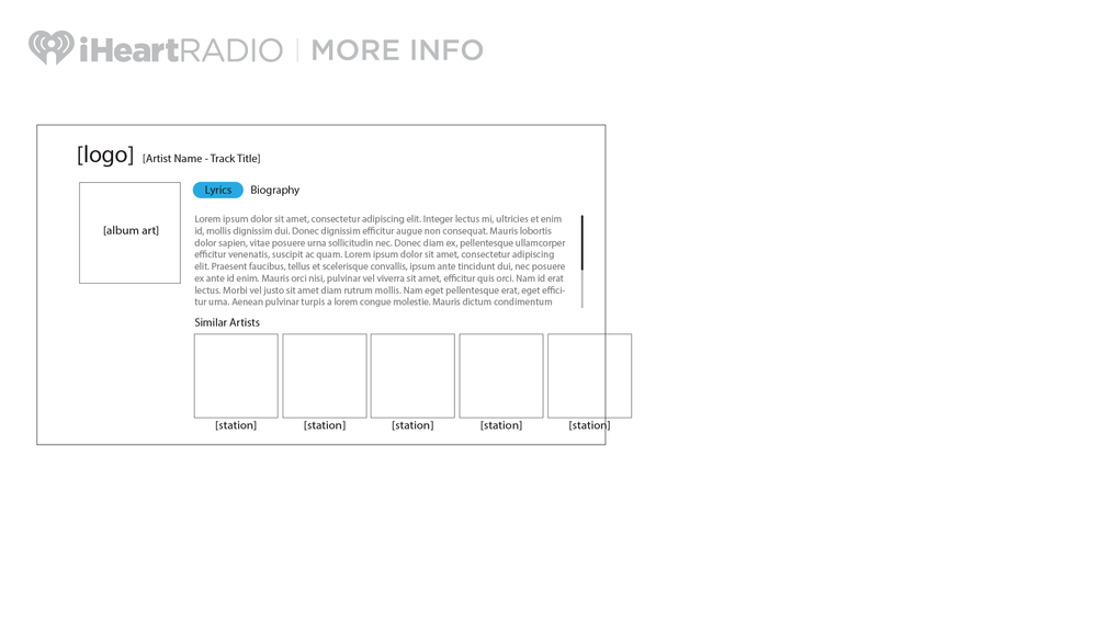 ihr_tv_ux_5a-moreinfo.png