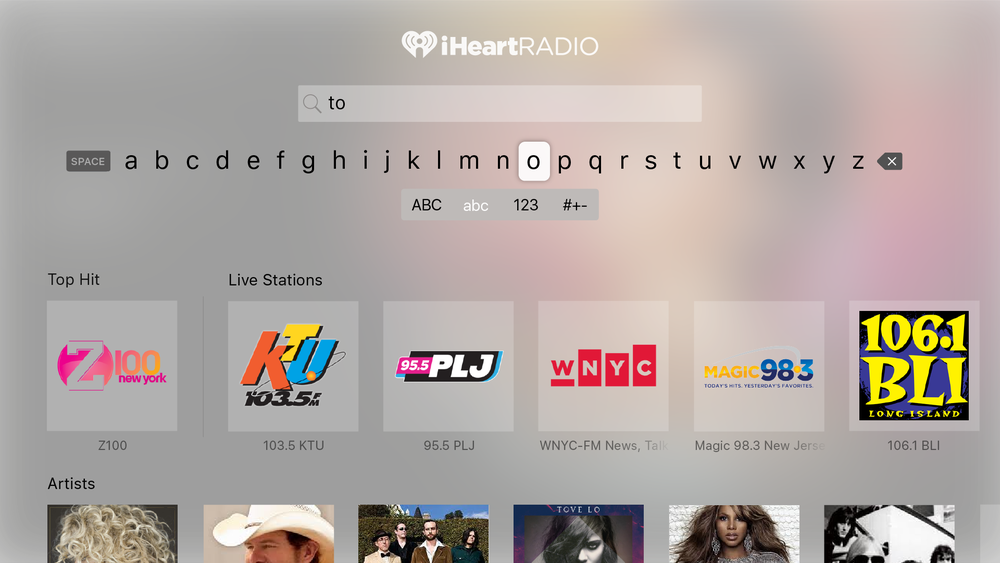 iHR_APPLETV_search_v2_03-SEARCH-Text Focused.png