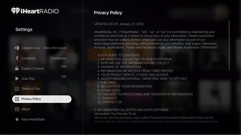 iHR_APPLETV_settings_v2_11-PP.png