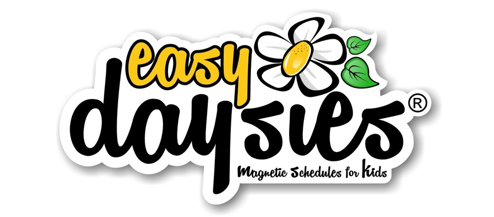 Easy Daysies Logo.jpg
