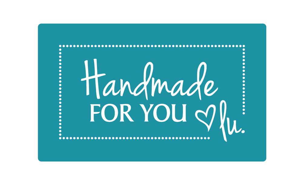 HandmadeForYouLoveLu - teal smaller-01.jpg