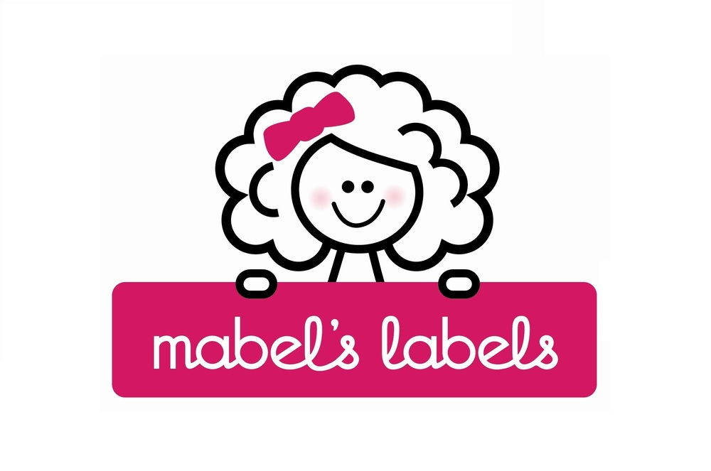 Mabel's Labels Logo.JPG