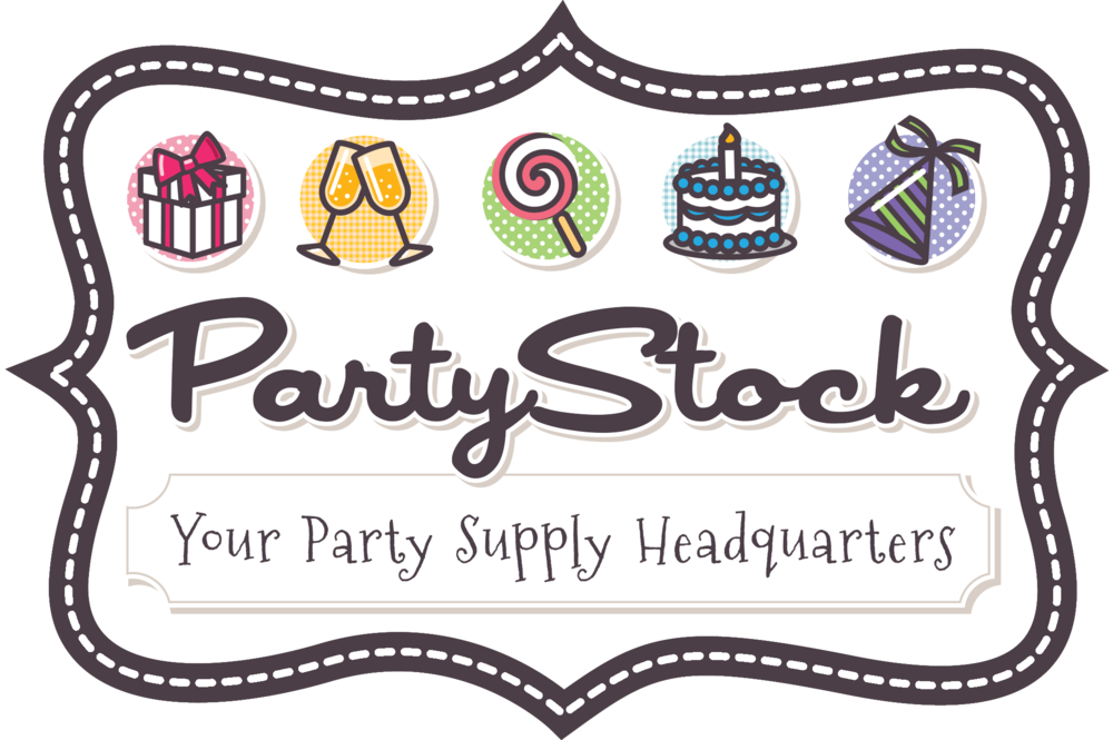 Partystock_logo.png