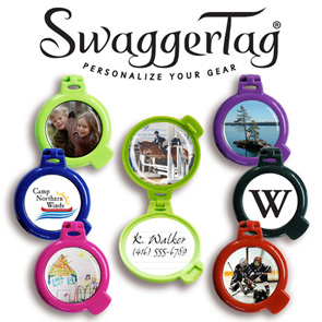 http://swaggertag.com/