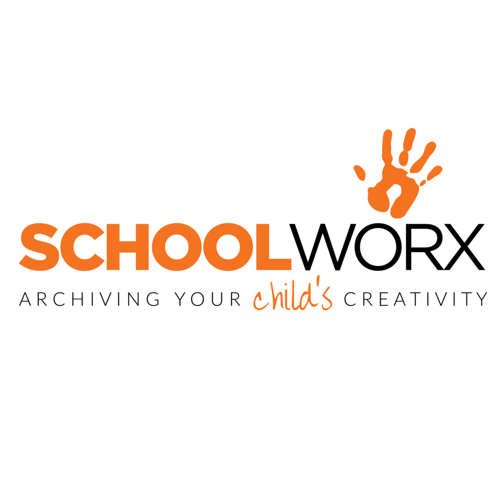 SchoolWorx-Logo-PNG.png
