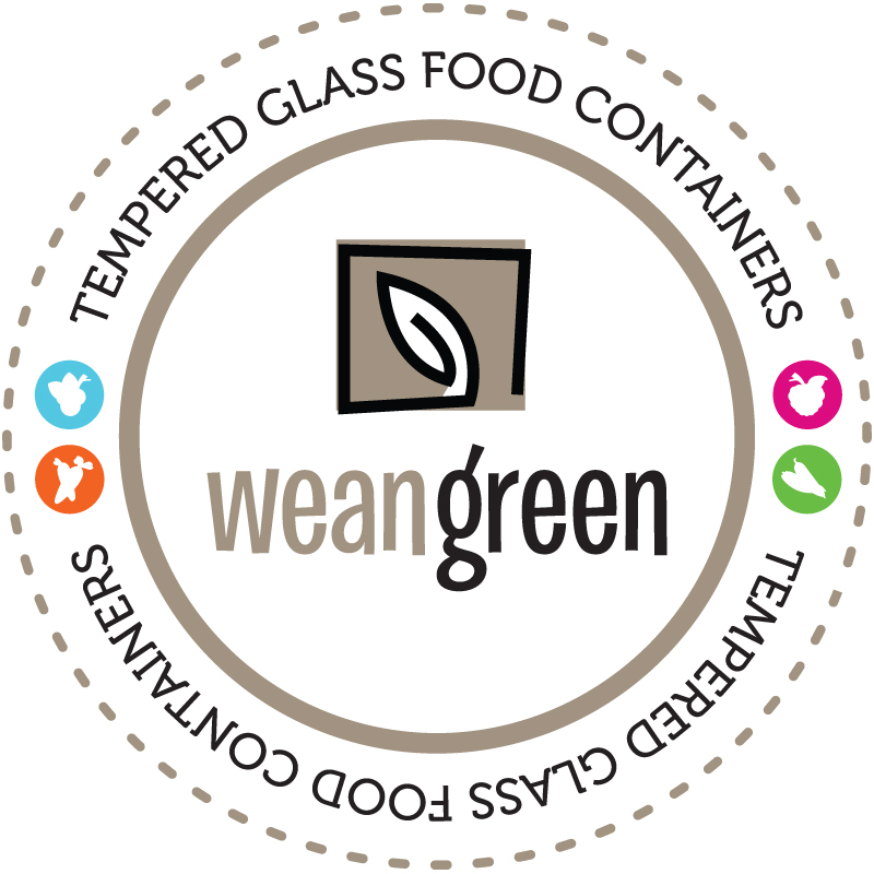 Wean Green Logo.jpg