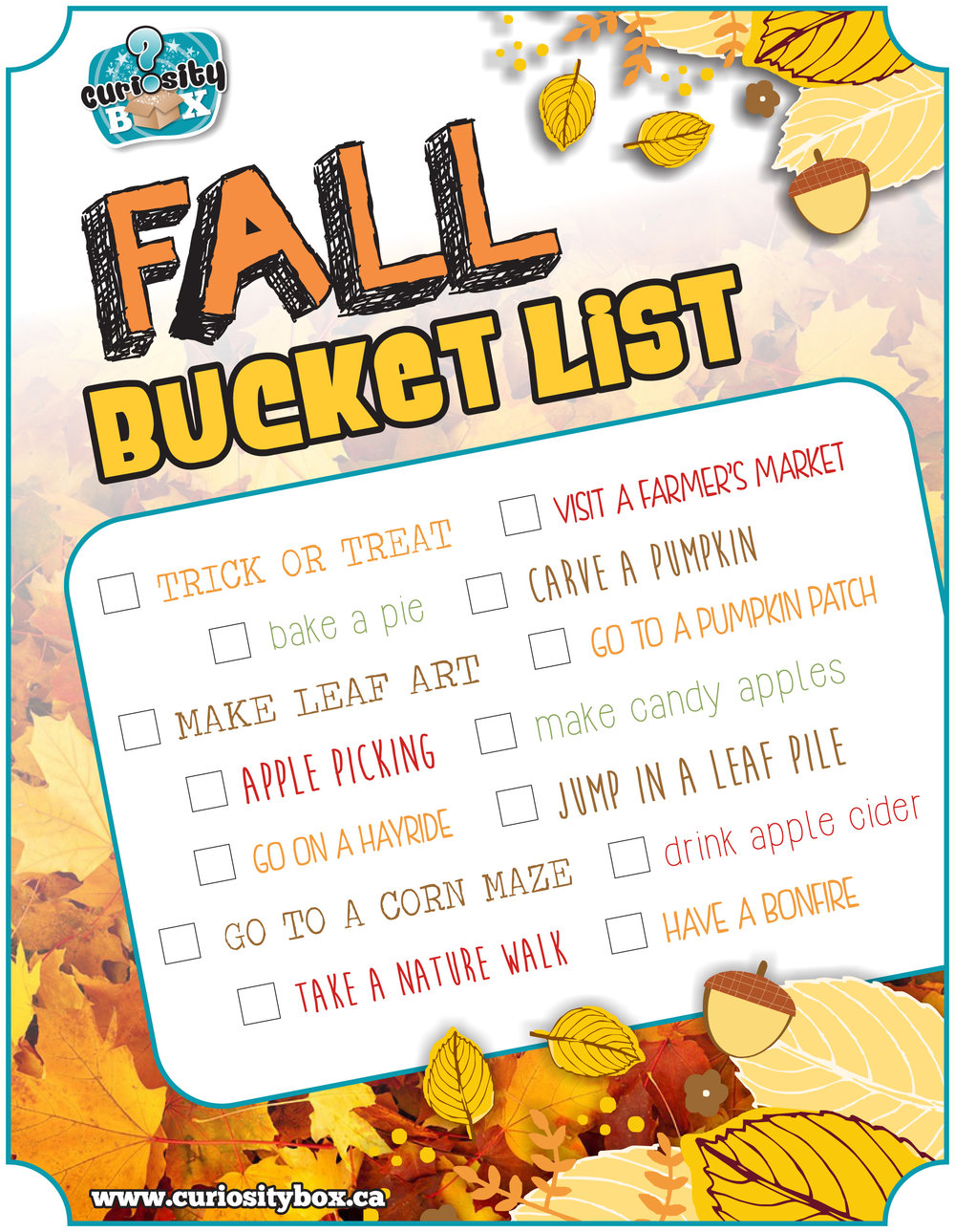 fall_bucketlist.jpg