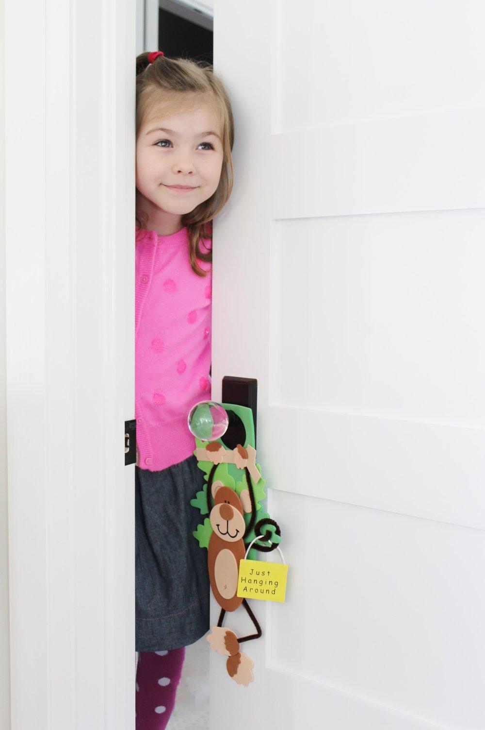 Animal Door Hanger.JPG