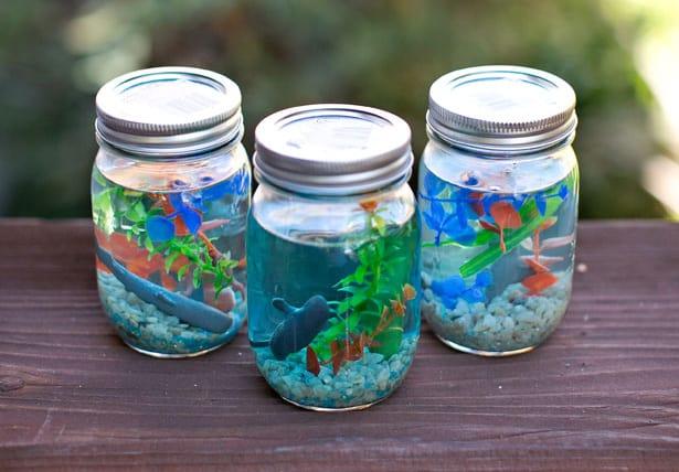 1-mason-jar-aquarium.jpg