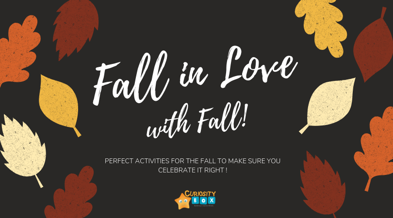Fall in Love With Fall.png