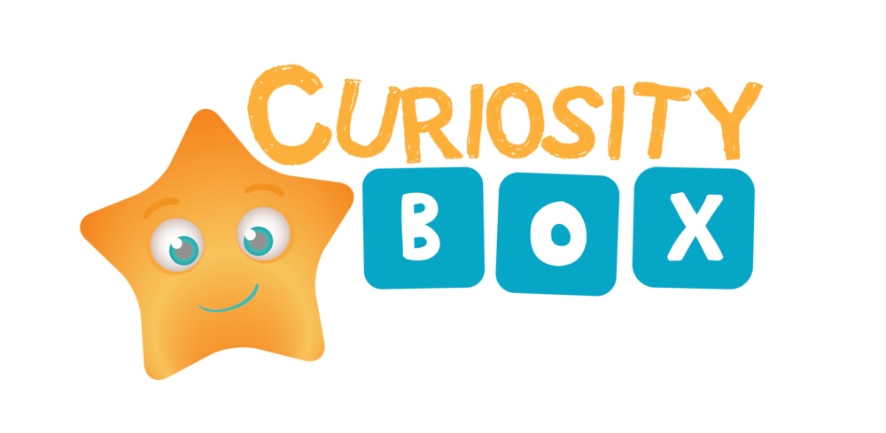 Curiosity_Box_Logo.png