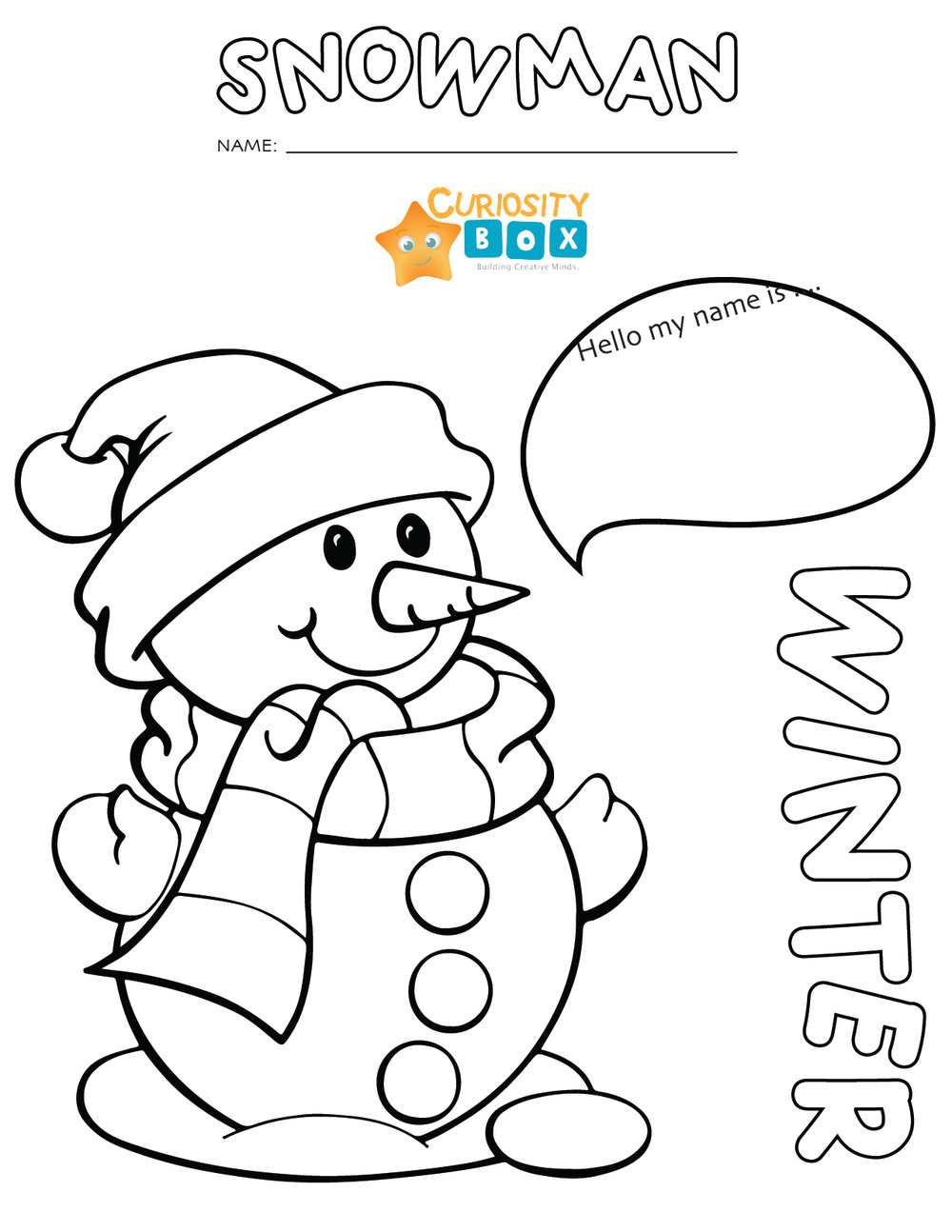 CB_FreeSnowman-PRINTABLE-01.jpg