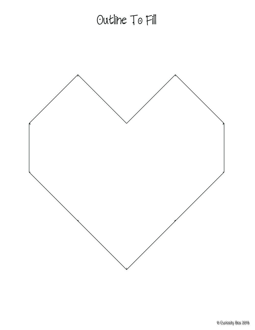 Triangle of Hearts-02.jpg