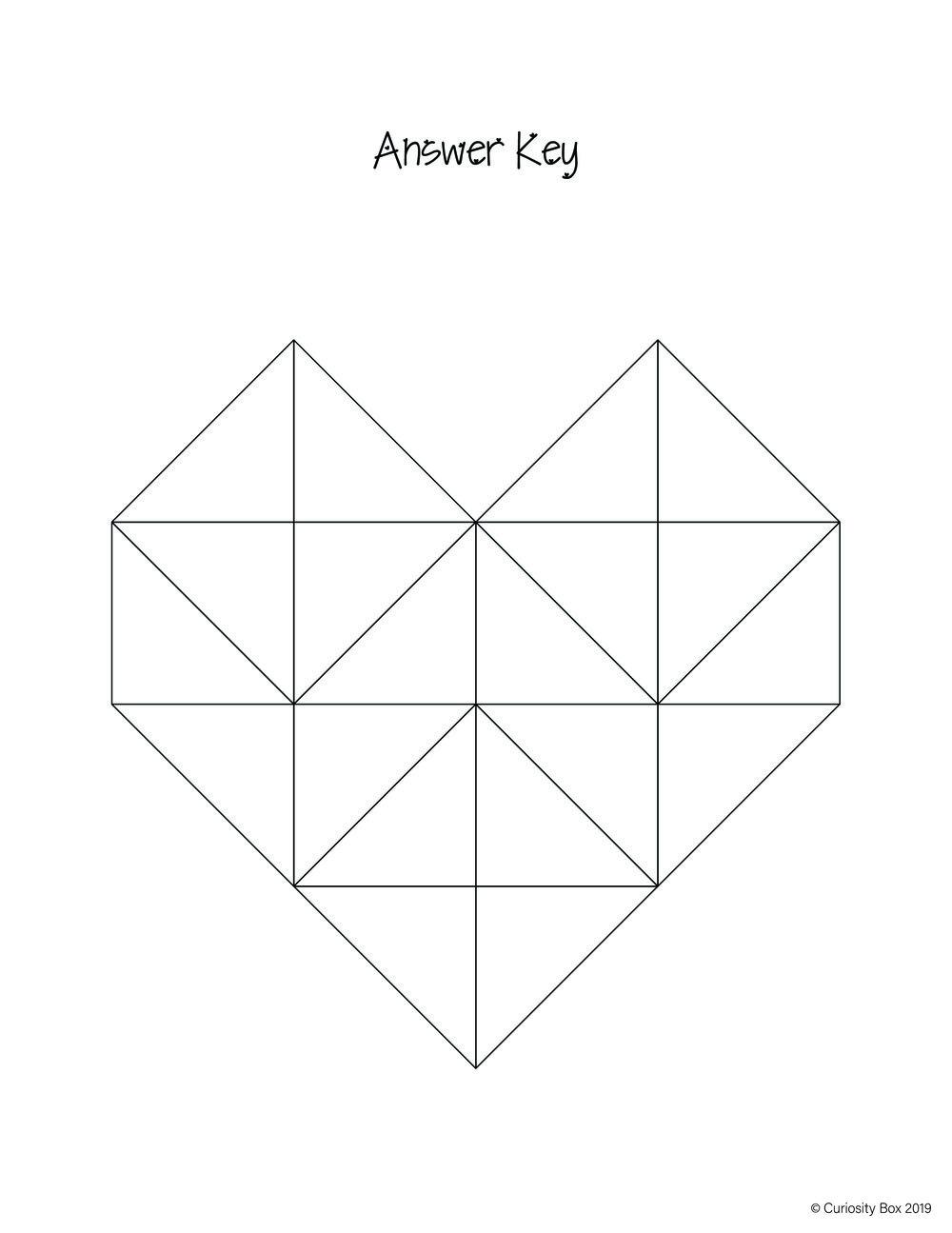 Triangle of Hearts-03.jpg