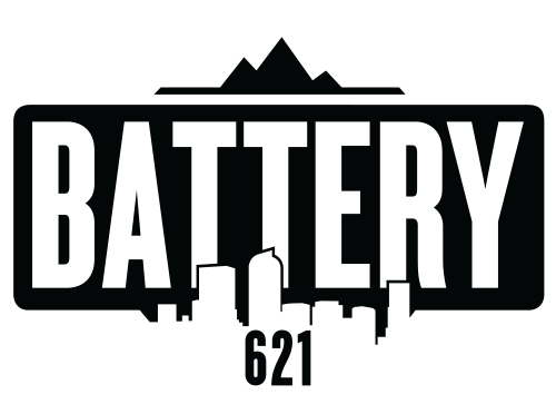 Battery 621.png