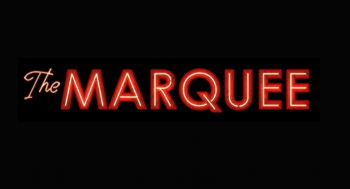 Album Reviews by Marquee Magazine, January 01/2017